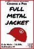 Cinema e Paz - Full Metal Jacket_1