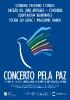 Concerto pela Paz - Coimbra_1
