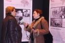 CPPC inaugura exposição em Beja_1