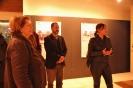 CPPC inaugura exposição em Beja_2