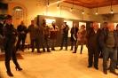 CPPC inaugura exposição em Beja_3