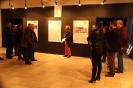 CPPC inaugura exposição em Beja_4