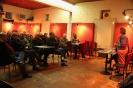 CPPC inaugura exposição em Beja_5