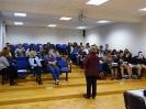CPPC no Algarve - Maio 2017_1
