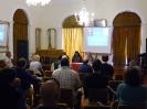 CPPC no Algarve - Maio 2017_8
