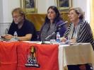 CPPC no Algarve - Maio 2017_9