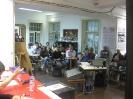 Debate em Coimbra