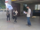 Distribuição de documentos em Lisboa e Porto_1