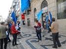 Distribuição de documentos em Lisboa e Porto_2