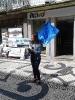 Distribuição de documentos em Lisboa e Porto_4