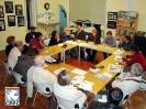 Reunião Beja_1