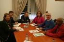 Reunião Évora_2