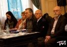 Sessão comemorativa da aprovação da Constituição - 2 de Abril_10
