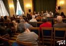 Sessão comemorativa da aprovação da Constituição - 2 de Abril_1