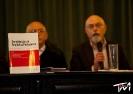 Sessão comemorativa da aprovação da Constituição - 2 de Abril_2