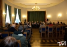 Sessão comemorativa da aprovação da Constituição - 2 de Abril_3
