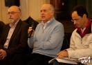 Sessão comemorativa da aprovação da Constituição - 2 de Abril_4