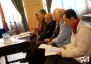 Sessão comemorativa da aprovação da Constituição - 2 de Abril_7