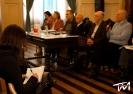 Sessão comemorativa da aprovação da Constituição - 2 de Abril_8