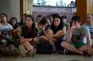 Acampamento pela Paz - Évora 2014_6