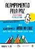 Acampamento pela Paz 2014 - Concertos_1