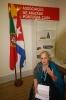 89º aniversário de Fidel Castro - Lisboa_5