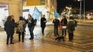 Dar voz à solidariedade com a Palestina - Algarve_1