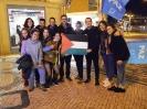 Dar voz à solidariedade com a Palestina - Algarve_2