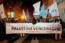 Dar voz à solidariedade com a Palestina_1