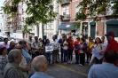 Não ao Bloqueio! Respeito pela soberania da Venezuela! _2