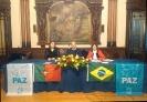 Situação no Brasil debatida em Lisboa_1