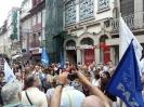 Acto Público no Porto de Solidariedade com a Palestina_3