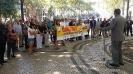 ACTO PÚBLICO: Solidariedade com o Povo Venezuelano_4