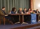 América Latina em debate no Porto_1