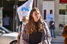 Ato Público de solidariedade com a Palestina | Porto_6