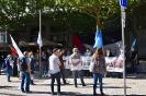 Ato Público de solidariedade com a Palestina | Porto_7