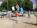 Ato público de solidariedade com o povo dos EUA | Porto_2
