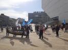 Ato público de solidariedade com o povo dos EUA | Porto_3