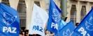 CPPC na defesa da paz e da democracia, contra o terrorismo, a ingerência e as guerras_1