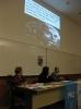 CPPC promove debate em Aveiro_1