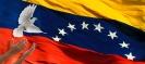 CPPC solidário com Venezuela Bolivariana_1