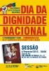 Dia da Dignidade Nacional_1
