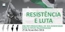 Dia Internacional de Solidariedade com a Palestina_1