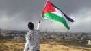 Dia Internacional de Solidariedade com o Povo Palestino_1