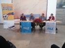 Dia Mundial de Solidariedade com a Venezuela - Almada _3