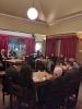 Encontro com delegação de parlamentares palestinos_1