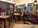 Encontro com delegação de parlamentares palestinos_2