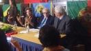 Encontro entre activistas e organizações solidárias com o povo brasileiro_1