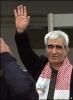 Liberdade para Ahmad Sa'adat e todos os outros prisioneiros políticos palestinos encarcerados nas prisões israelitas_1