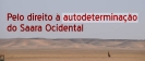 Liberdade para o Saara Ocidental_1